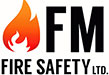 FM Fire Safety
